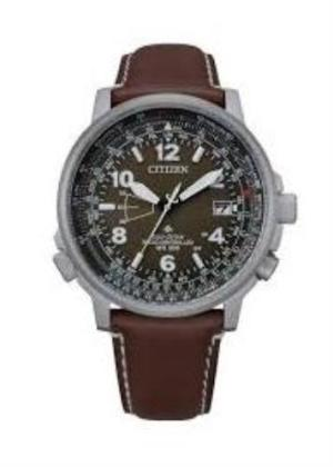 CITIZEN Gents Wrist Watch CB0240-29X
