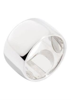 DODO Ring DAB6005TELLY000AG53