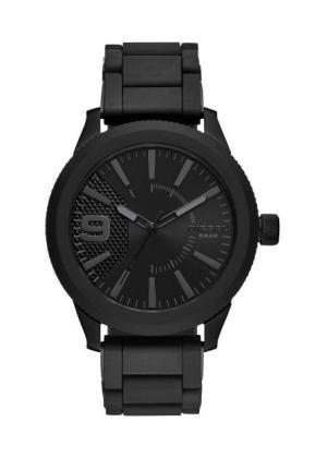 DIESEL Wrist Watch DZ1873