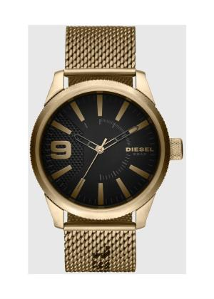 DIESEL Gents Wrist Watch Model RASP DZ1899