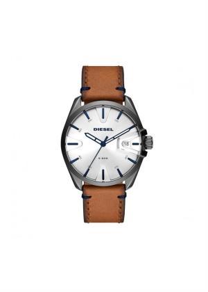 DIESEL Wrist Watch DZ1903