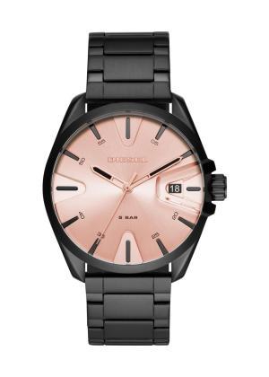 DIESEL Wrist Watch DZ1904