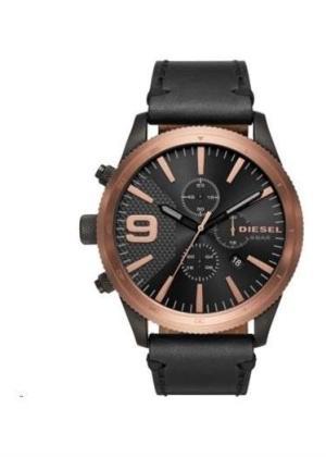 DIESEL Gents Wrist Watch Model RASP DZ4445