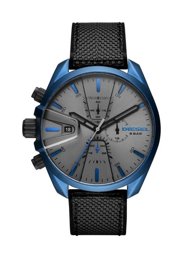 DIESEL Wrist Watch DZ4506