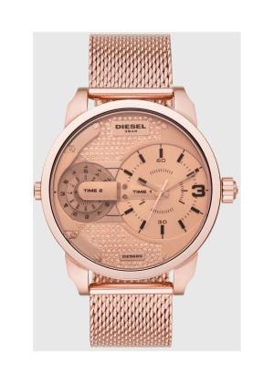 DIESEL Gents Wrist Watch Model MINI DADDY DZ5600