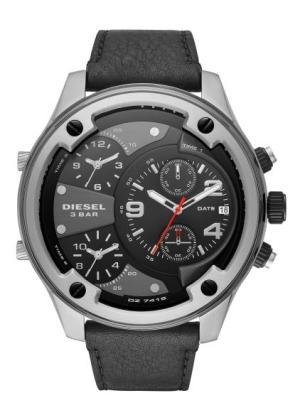 DIESEL Wrist Watch DZ7415