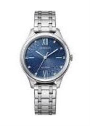 CITIZEN Ladies Wrist Watch Model Lady EM0500-73L