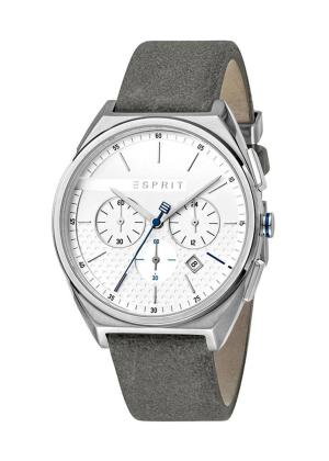 ESPRIT Mens Wrist Watch ES1G062L0015