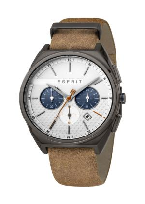 ESPRIT Mens Wrist Watch ES1G062L0045