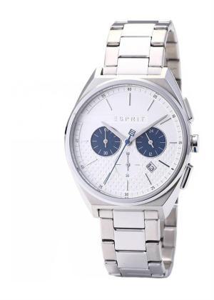 ESPRIT Mens Wrist Watch ES1G062M0055
