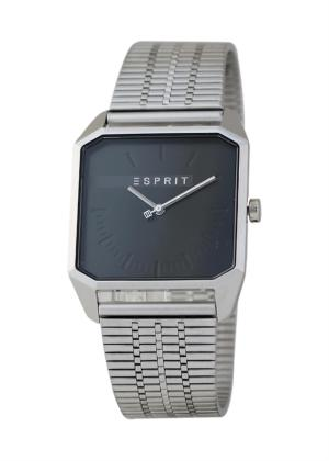 ESPRIT Mens Wrist Watch ES1G071M0055