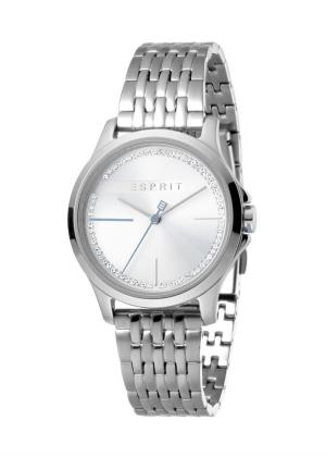 ESPRIT Womens Wrist Watch ES1L028M0055
