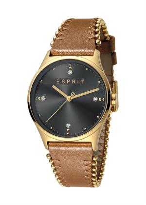 ESPRIT Womens Wrist Watch ES1L032L0035