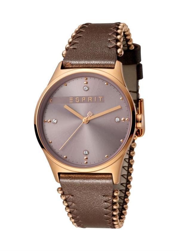 ESPRIT Womens Wrist Watch ES1L032L0045