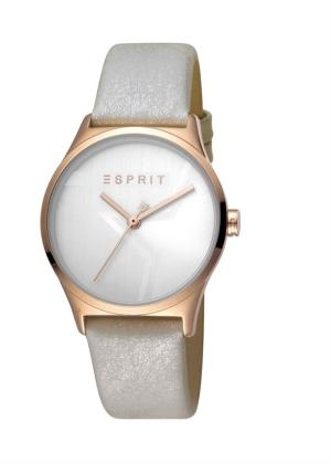 ESPRIT Womens Wrist Watch ES1L034L0215