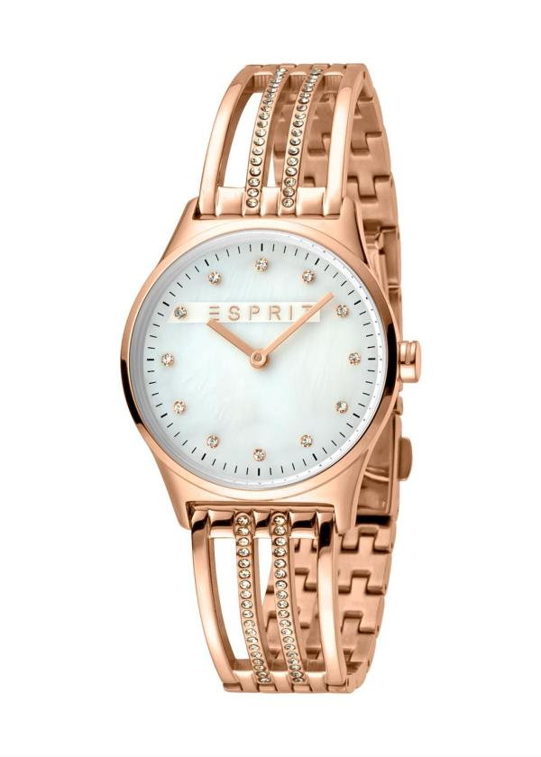 ESPRIT Womens Wrist Watch ES1L050M0035