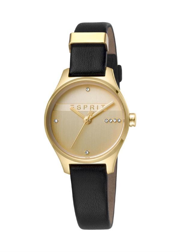 ESPRIT Womens Wrist Watch ES1L054L0035