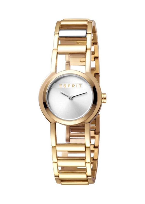ESPRIT Womens Wrist Watch ES1L083M0025