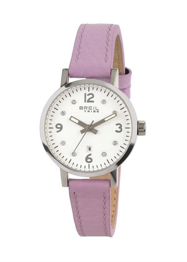 BREIL Wrist Watch Model RITZY EW0314