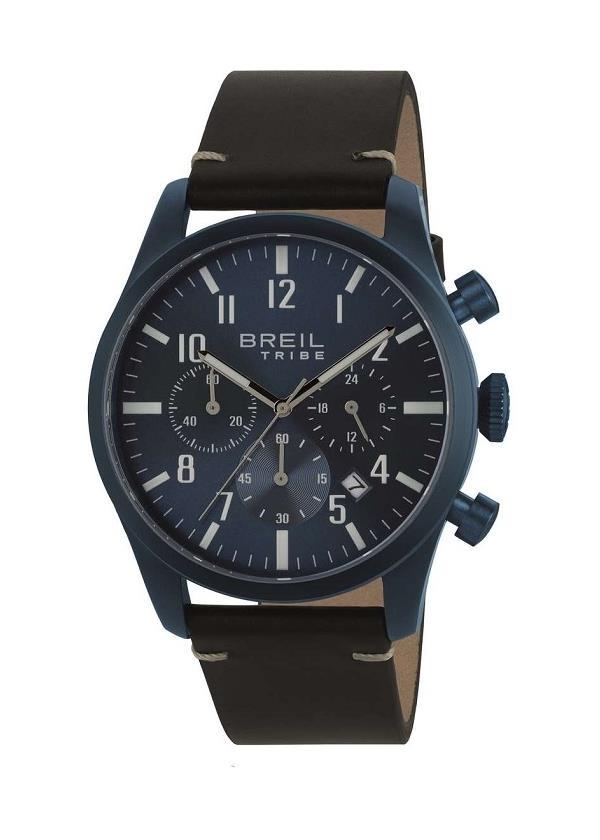 BREIL Wrist Watch Model CLASSIC EW0361