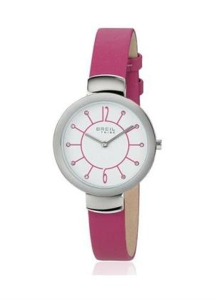 BREIL Wrist Watch Model LILY EW0386