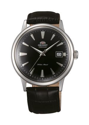 ORIENT Mens Wrist Watch FAC00004B0