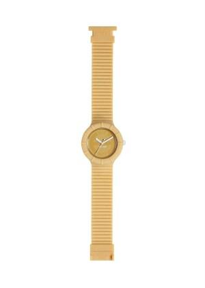 HIP HOP Wrist Watch Model FULL COLOR HWU0057
