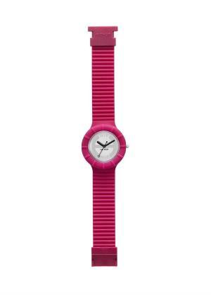 HIP HOP Wrist Watch Model SPRING SUMMER HWU0087