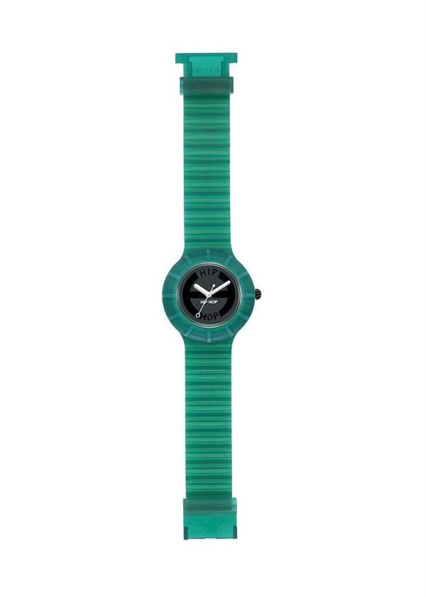 HIP HOP Wrist Watch Model SPRING SUMMER HWU0091