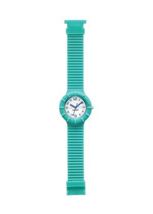HIP HOP Wrist Watch Model NUMBERS HWU0168