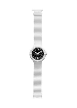 HIP HOP Wrist Watch Model NUMBERS HWU0169