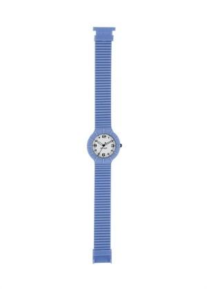 HIP HOP Wrist Watch Model NUMBERS HWU0256