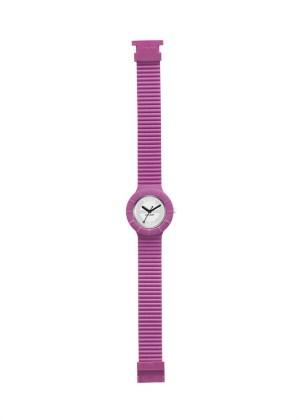 HIP HOP Wrist Watch Model HERO HWU0350