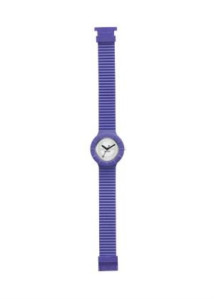 HIP HOP Wrist Watch Model HERO HWU0351