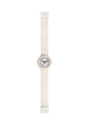HIP HOP Wrist Watch Model HERO HWU0353