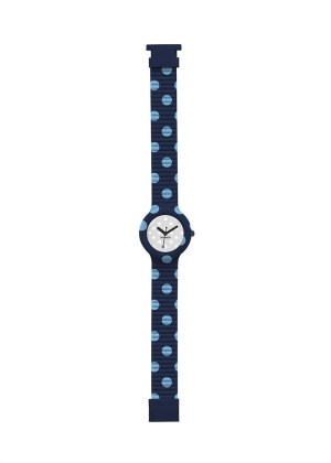 HIP HOP Wrist Watch Model POIS HWU0420