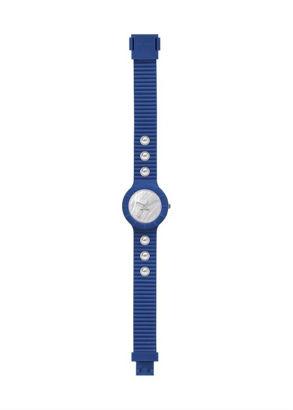 HIP HOP Wrist Watch Model PEARLS HWU0496