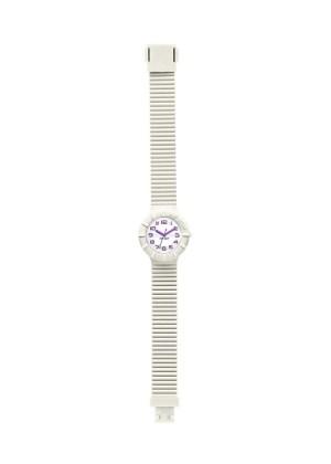 HIP HOP Wrist Watch Model NUMBERS GLITTER HWU0525