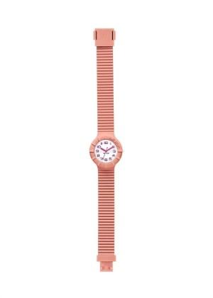 HIP HOP Wrist Watch Model NUMBERS GLITTER HWU0528
