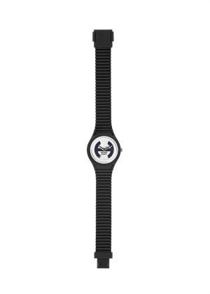 HIP HOP Wrist Watch Model SOLAR HWU0529