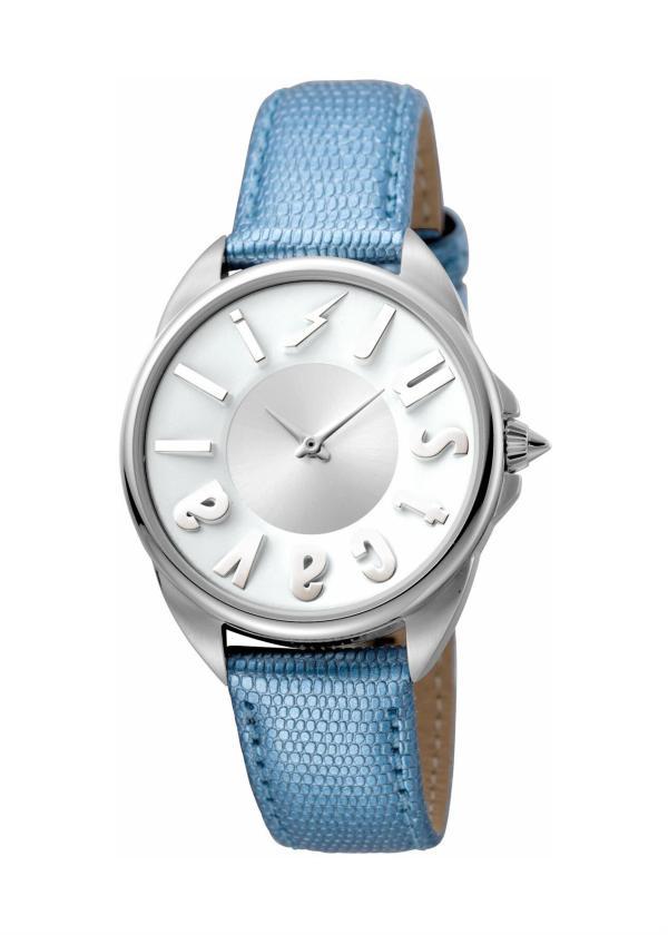 JUST CAVALLI Womens Wrist Watch JC1L008L0025