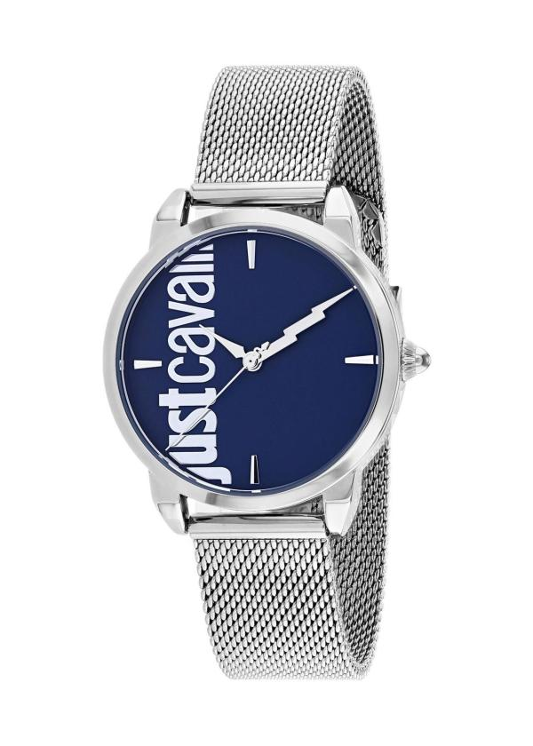 JUST CAVALLI Womens Wrist Watch Model Tenue JC1L079M0045