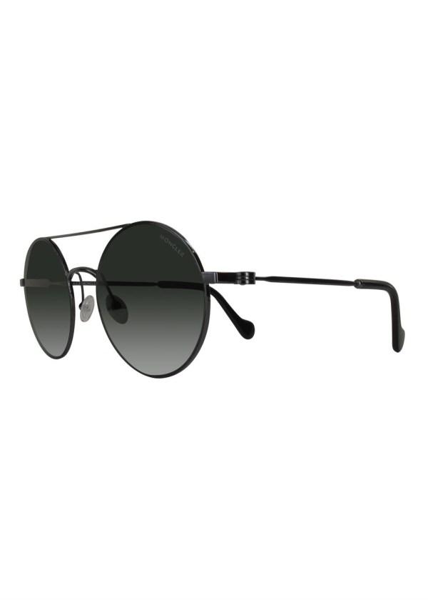 MONCLER Sunglasses - ML0084-F-08N-55