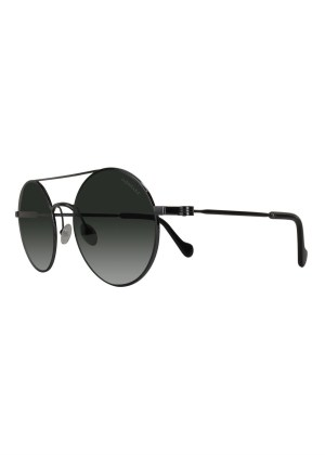MONCLER Sunglasses - ML0084-F-08N-55