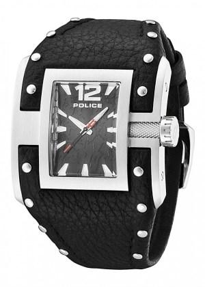 POLICE Gents Wrist Watch Model AVENGER PL.13401JS_02