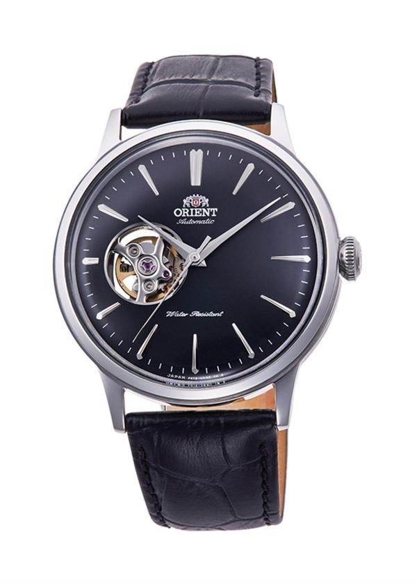 ORIENT Mens Wrist Watch RA-AG0004B10B