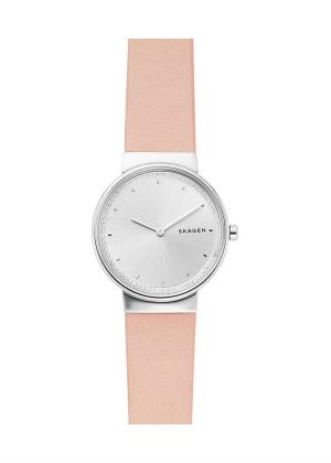 SKAGEN DENMARK Ladies Wrist Watch Model ANNELIE SKW2753