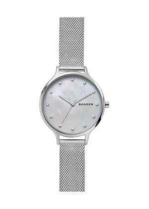 SKAGEN DENMARK Ladies Wrist Watch Model ANITA SKW2775