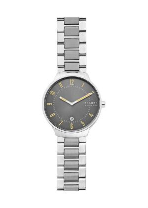 SKAGEN DENMARK Gents Wrist Watch Model GRENEN SKW6523