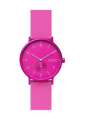 SKAGEN DENMARK Gents Wrist Watch Model AAREN SKW6543
